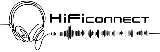 Hi-Fi Connect